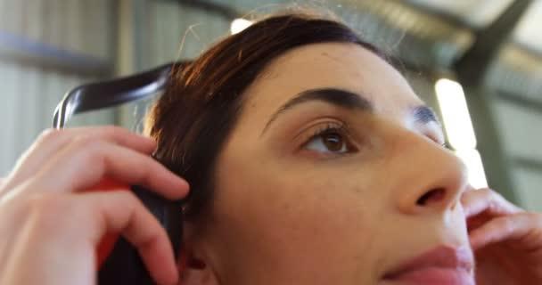 cazzo nero in figa pelosa