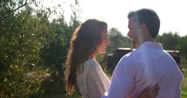 couple Adult video romantic