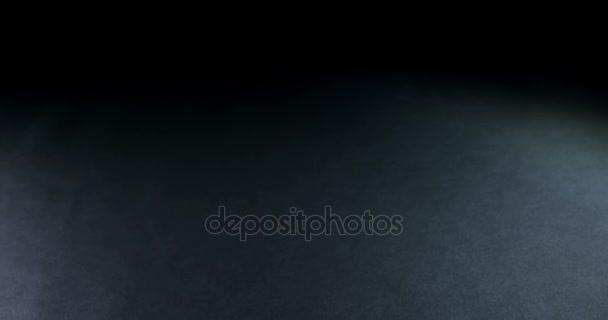 139680e71 Tecido de camisa de futebol americano — Vídeo de Stock ...