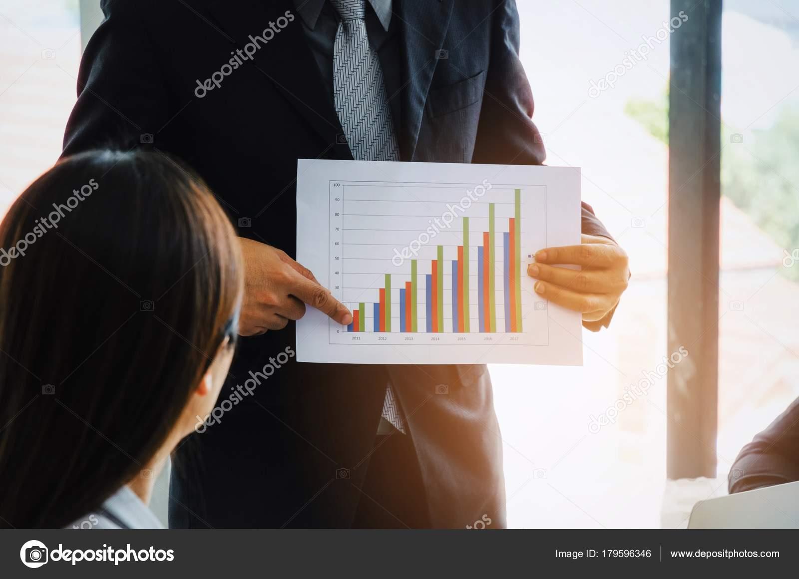 relazioni di lavoro di incontri
