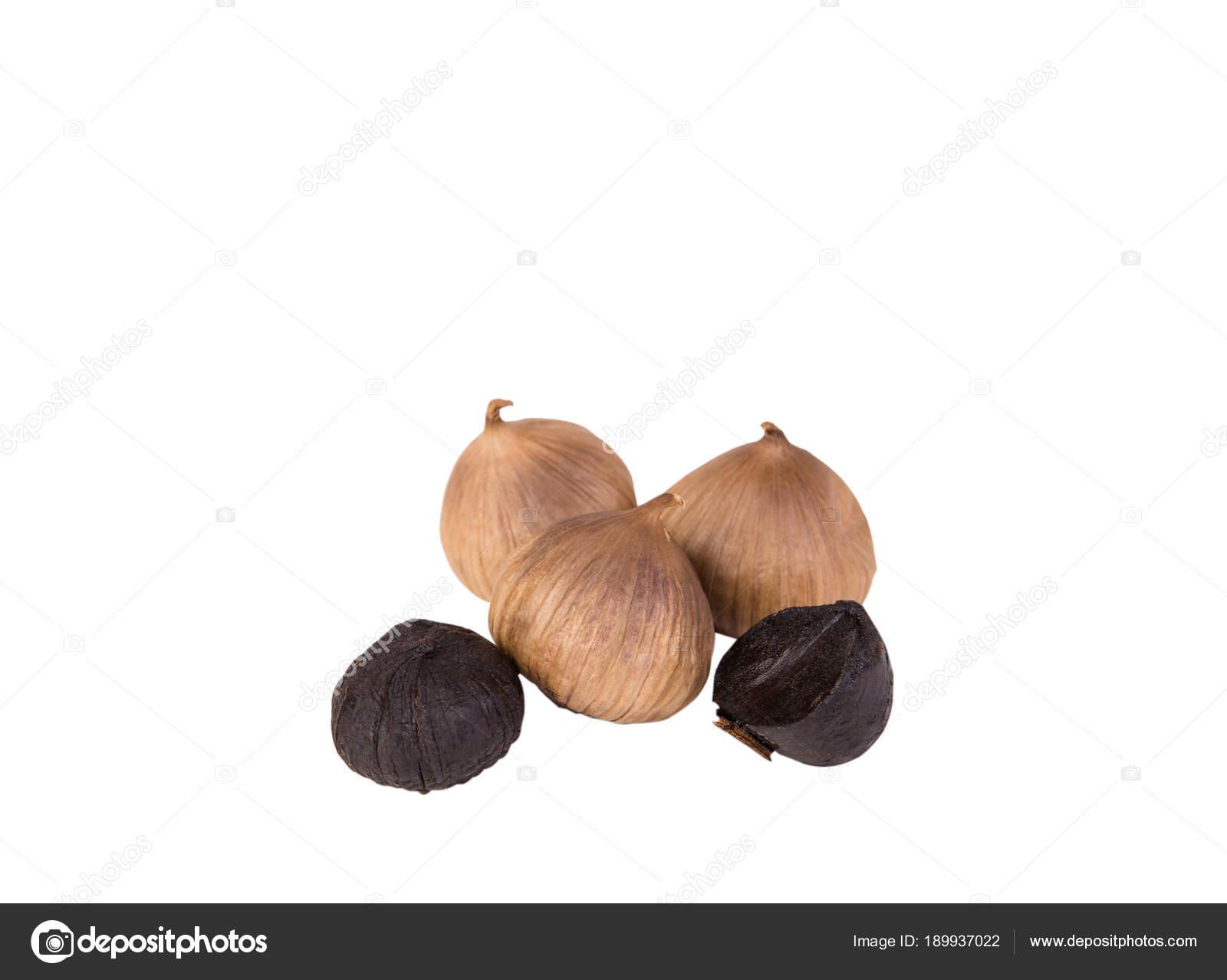 bulbe noir ou blanc