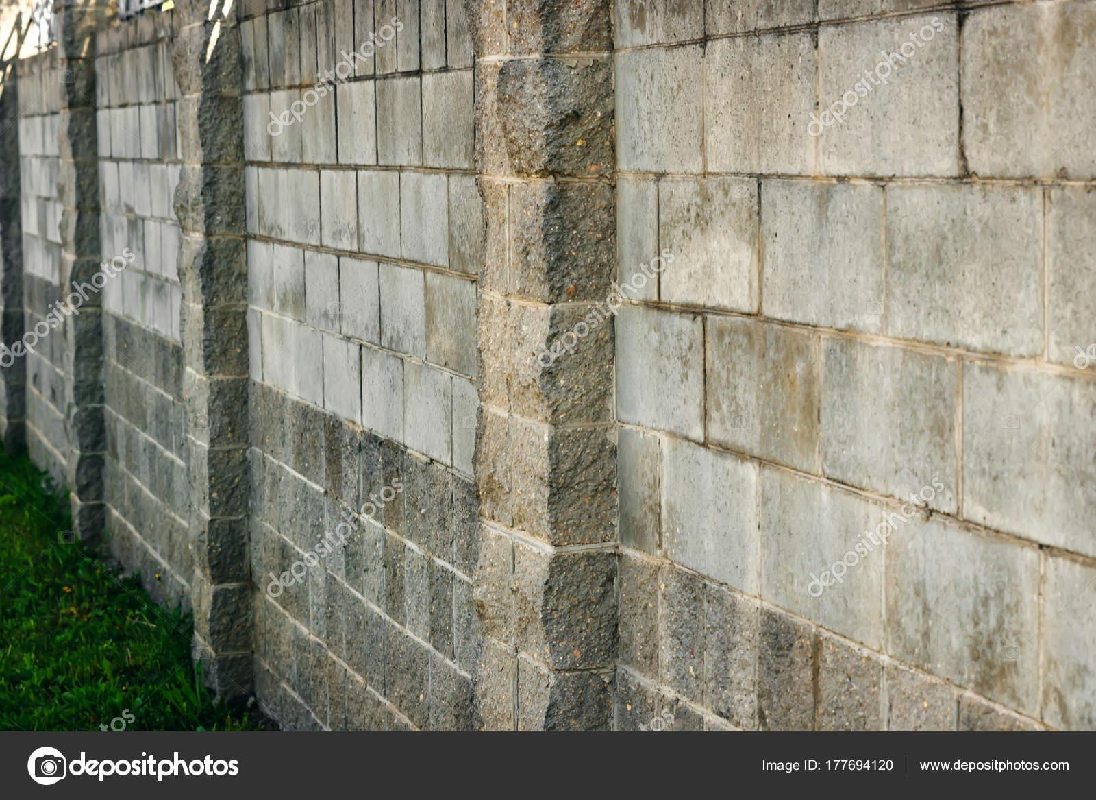 Intonaco Esterno Moderno : Prefabbricati cemento pietra mattone nuovo moderno costoso
