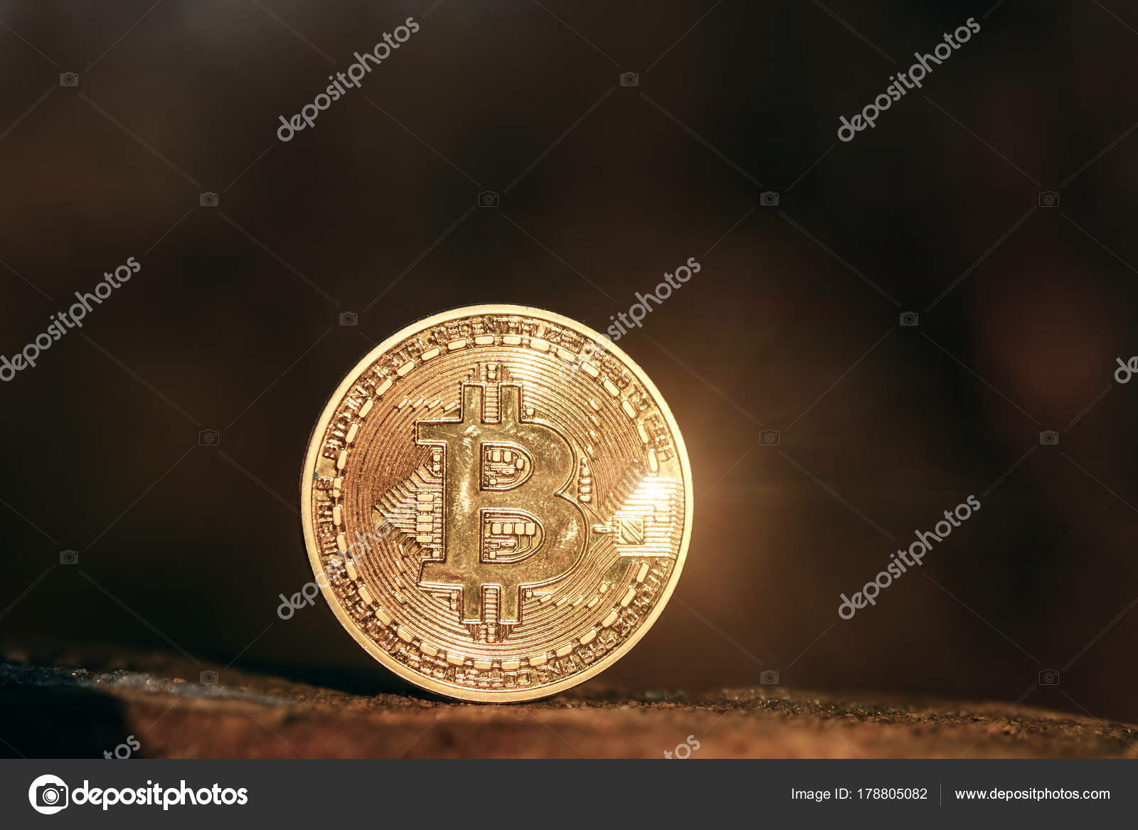 Bitcoins images of nature how to trade binary options on mt4