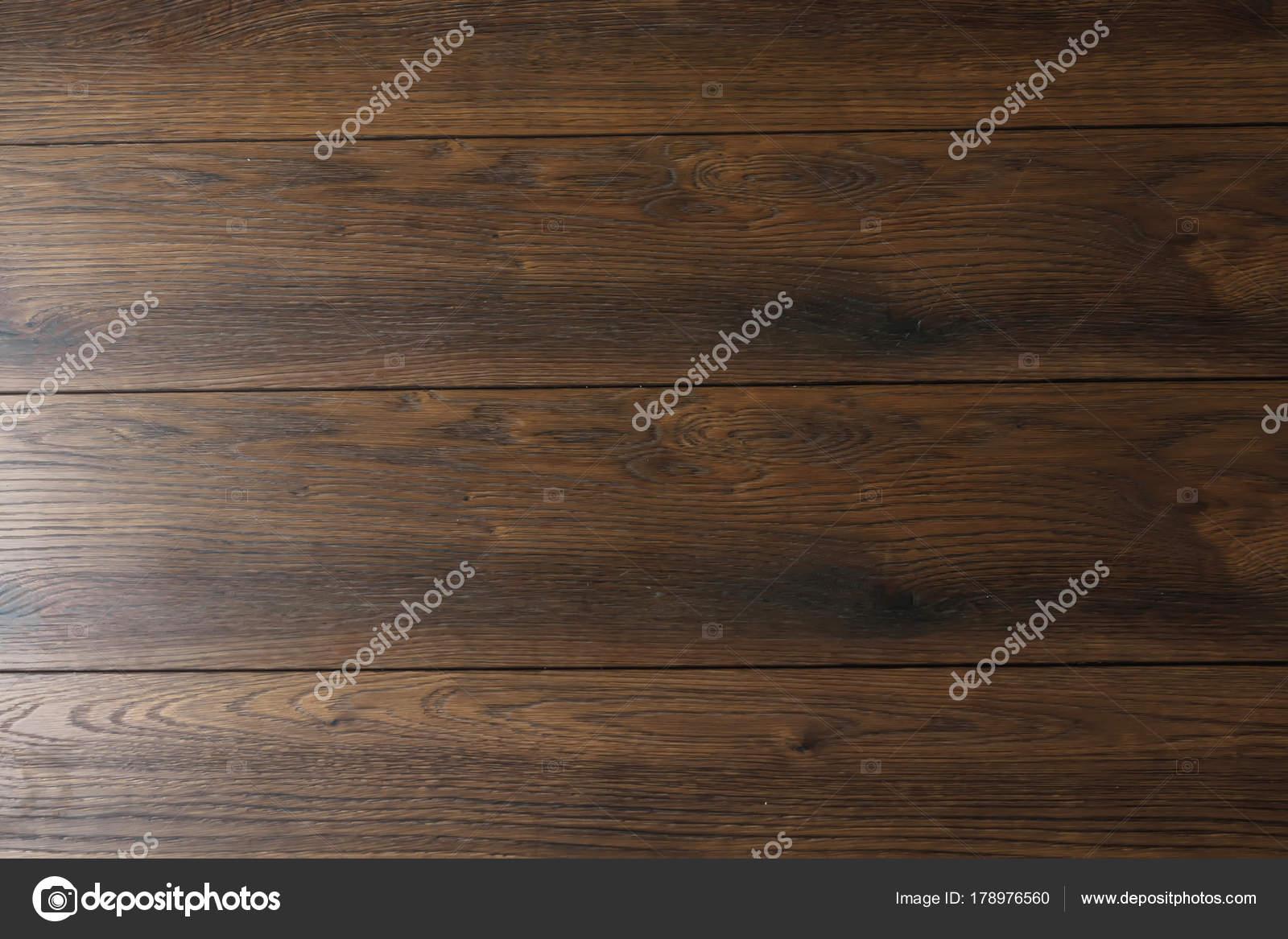Houten Plank Voor Aan De Muur.Houten Plank Muur Textuur Achtergrond Stockfoto C Markoaliaksandr