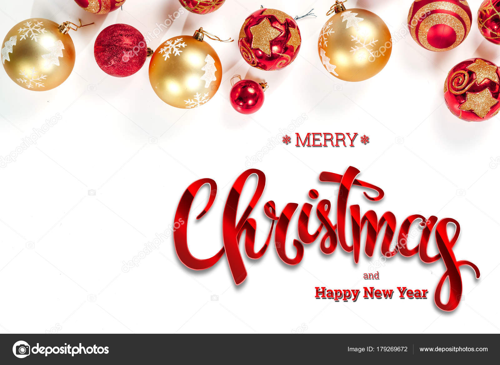 inscription merry christmas happy new year toys white background christmas stock photo c markoaliaksandr 179269672 https depositphotos com 179269672 stock photo inscription merry christmas happy new html