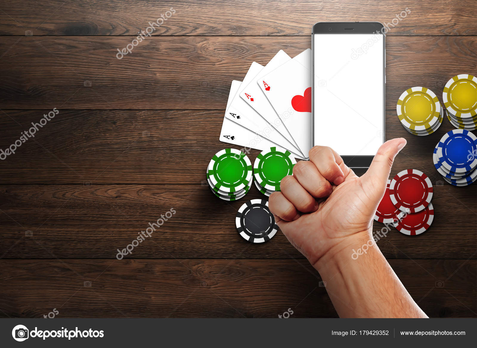 Скачать на мобильный онлайн казино игровые аппараты играть бесплатно слотс