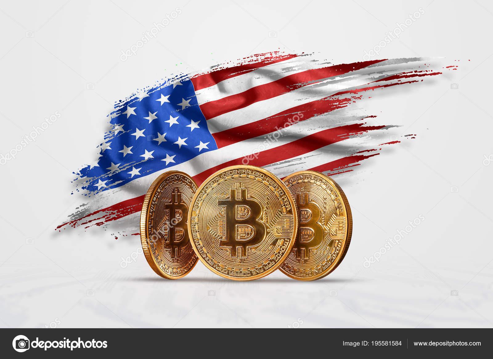 btc usa nuovo portafoglio bitcoin