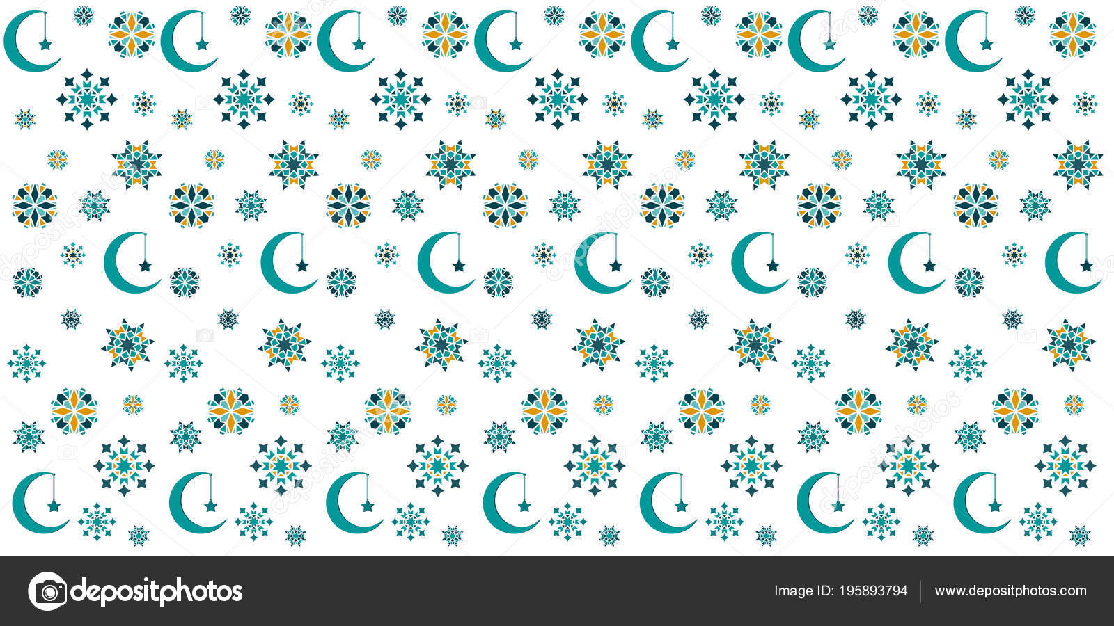 Beautiful Vector Background Greeting Card Banner Business Card ...