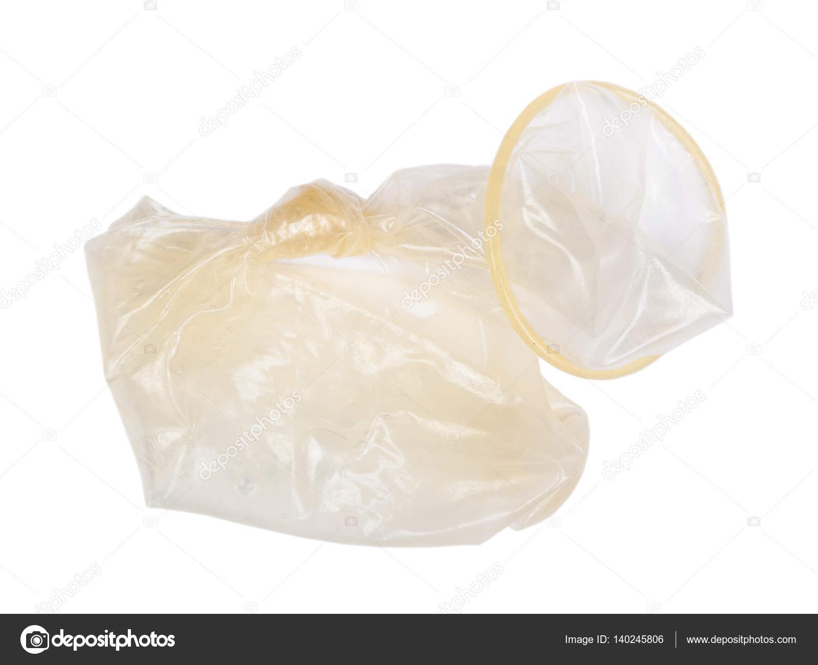 Шлюхи москвы секс без презерватива, Услуги проституток Москвы без презерватива 22 фотография