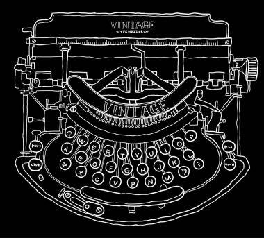 Vintage Gramophone stock illustration
