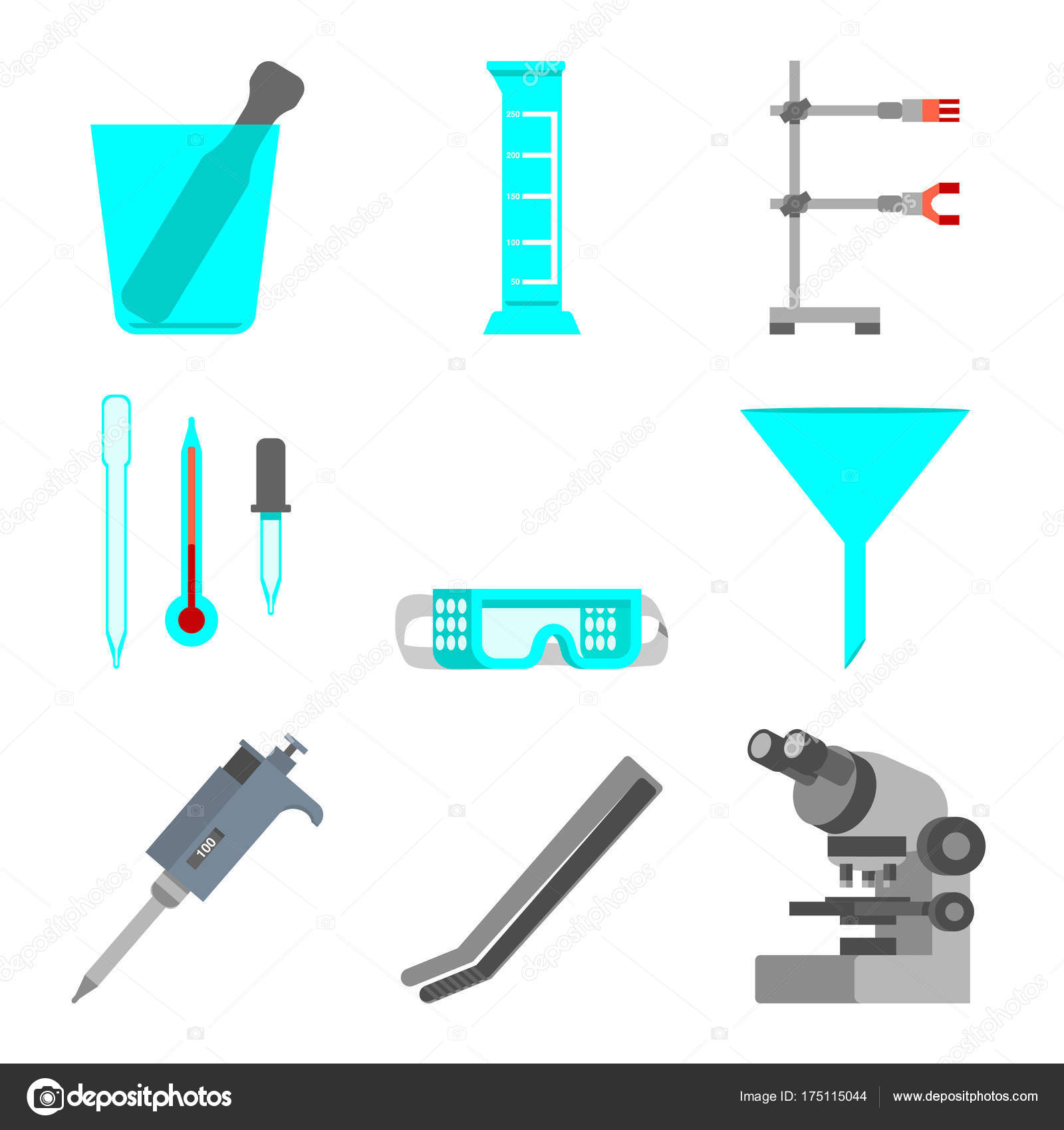 scientific tools Science tools science software is right here at your disposal, you can find applications for different science fields such as physics, math, geology, astrology, genealogy, astronomy, biology, and more.