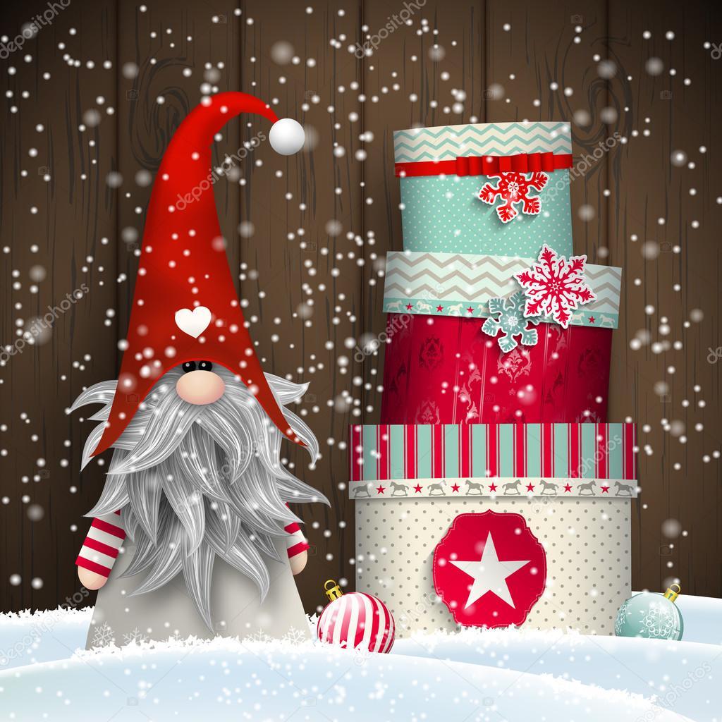 frohe weihnachten auf finnisch neujahrsblog 2020