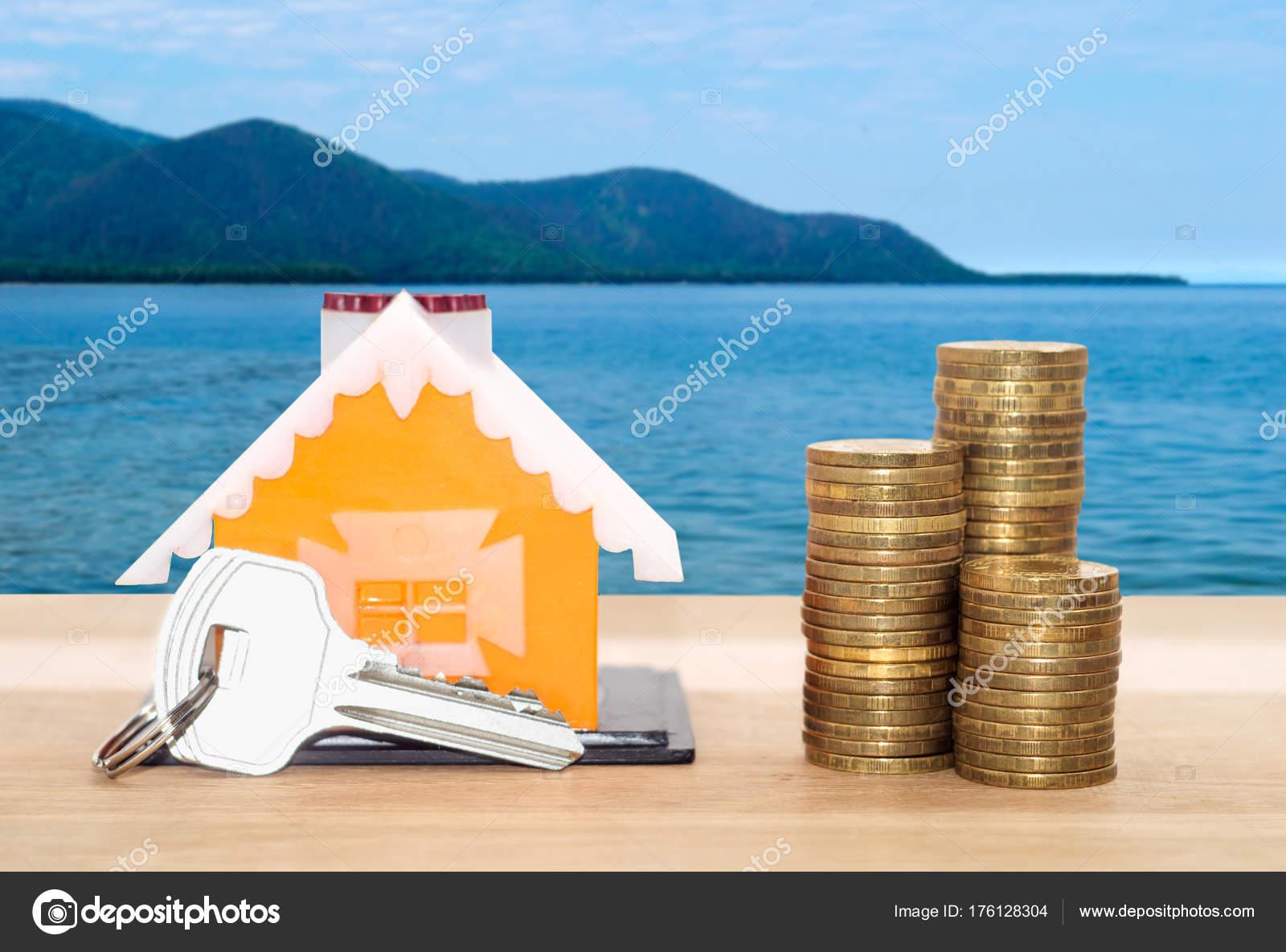 Advance fee loans image 6