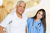 Photo Home Health Care