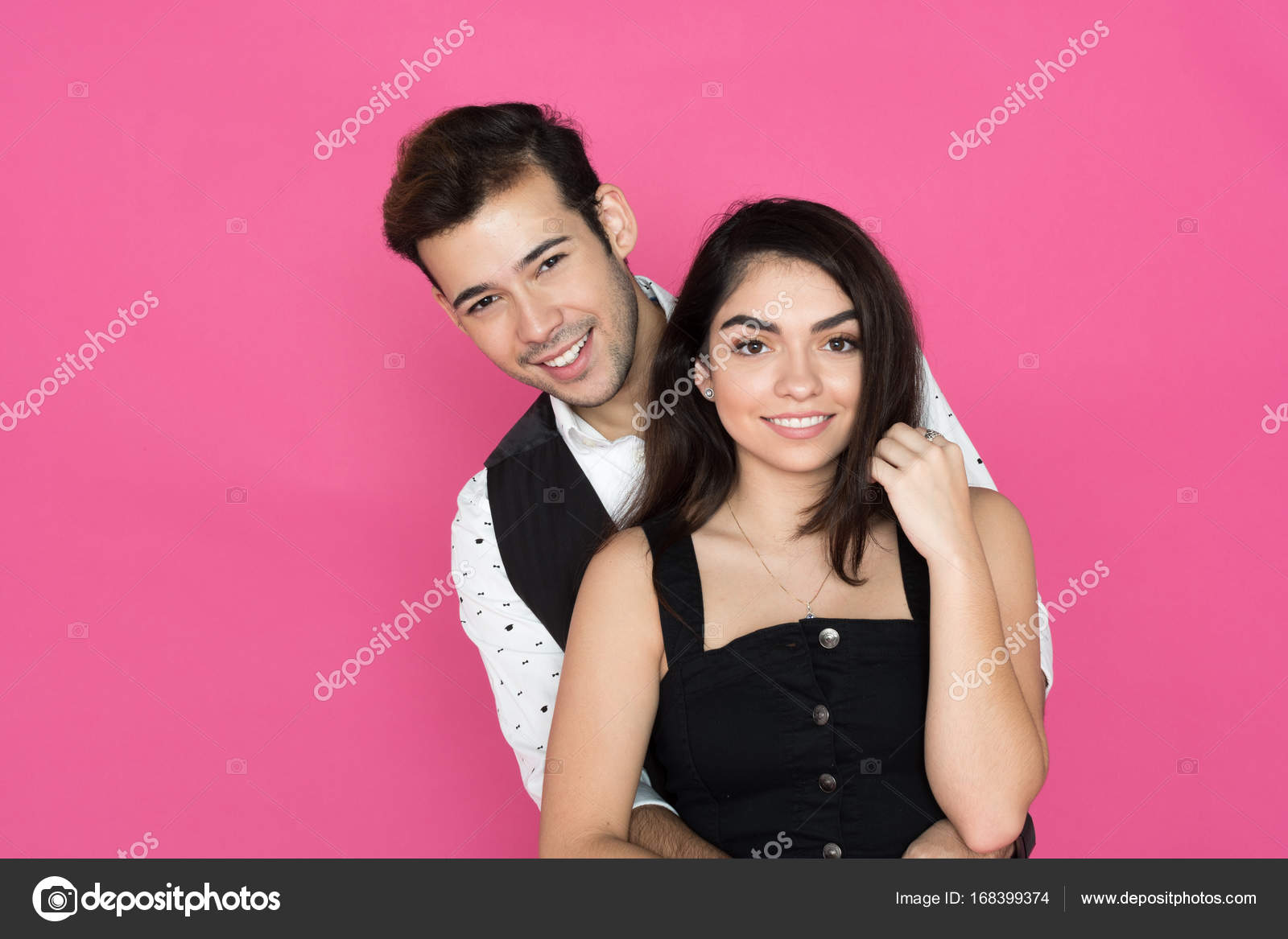 dating VS gehuwd Dating Kabar Pocket messen