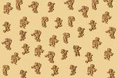 Fotografie Andělé sošky miniatury
