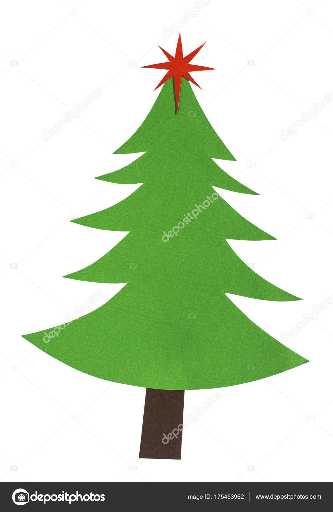 mandala weihnachten tannenbaum  vorlagen zum ausmalen