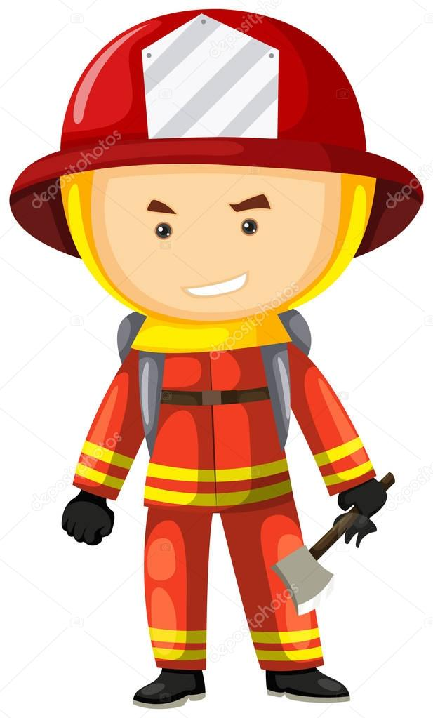 https://st3.depositphotos.com/1526816/12931/v/950/depositphotos_129319234-stock-illustration-fire-fighter-in-safety-uniform