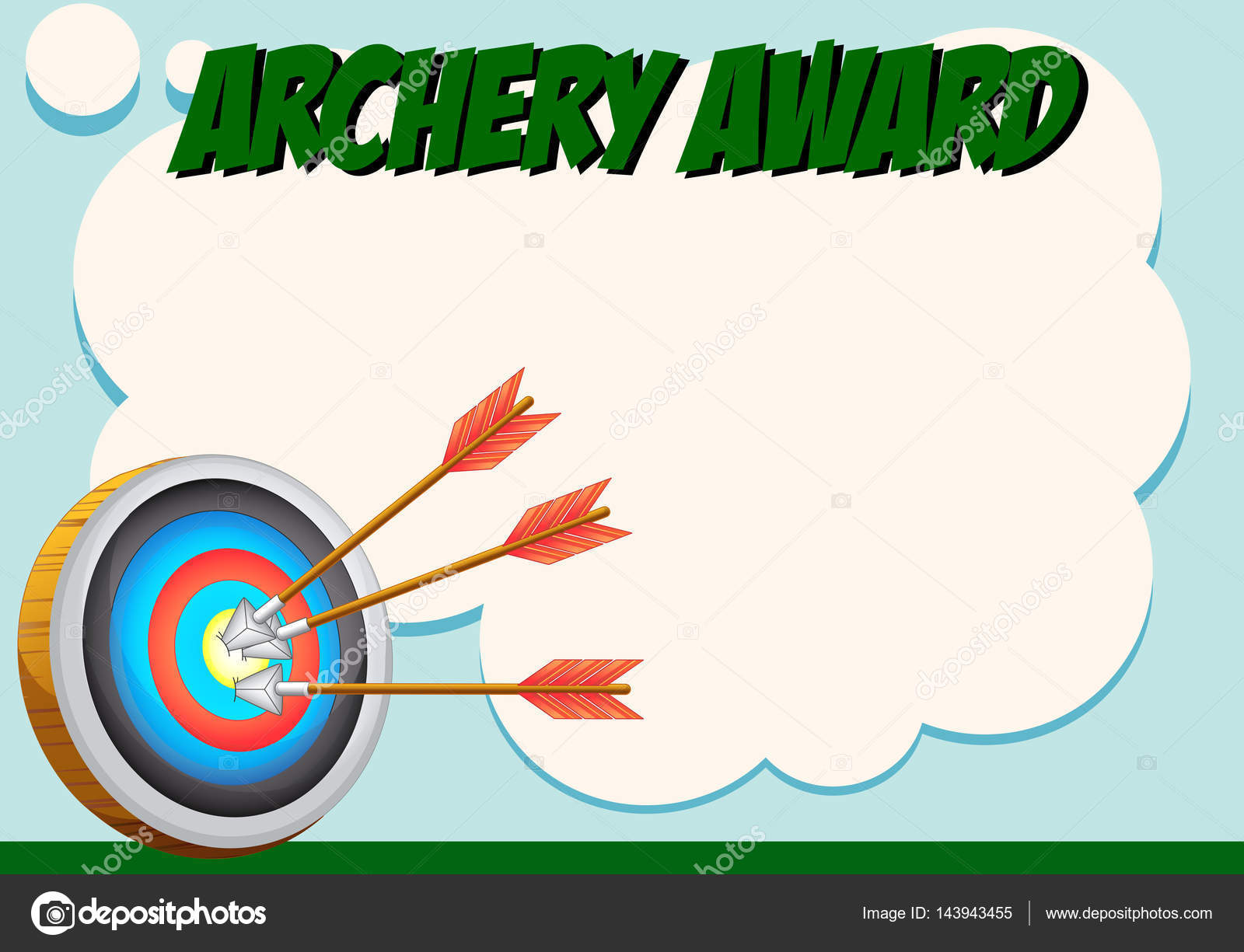 Ten Point Archery