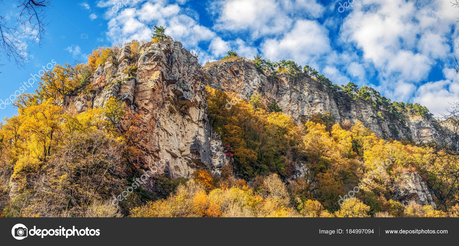 Eagle Rocks in Sochi: description, attractions, interesting facts and reviews 16