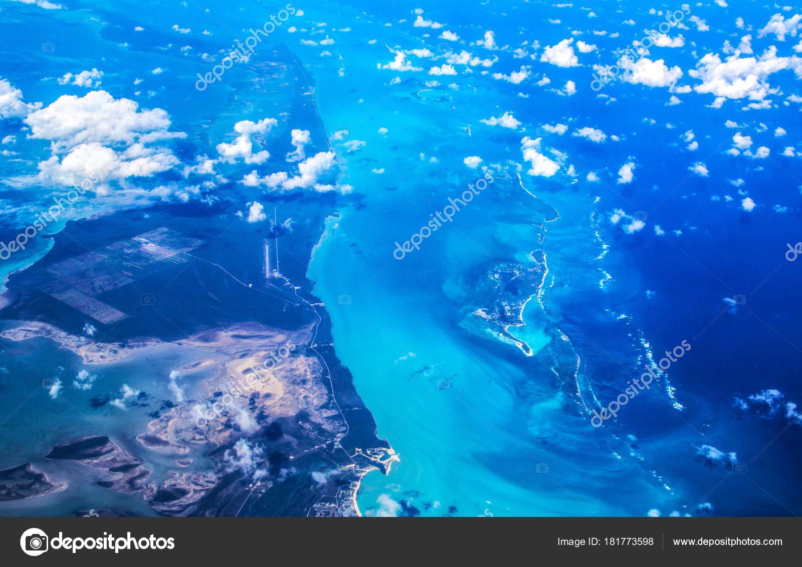Superior BermudasOcéano Las AtlánticoVista FotosTriangulo De kwnXO80P
