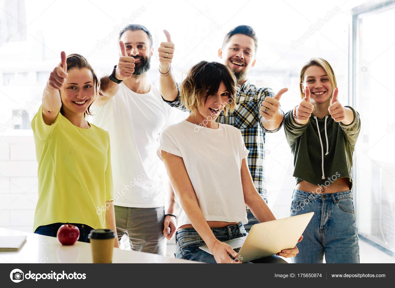 Boys grubu: en başarılı projeler