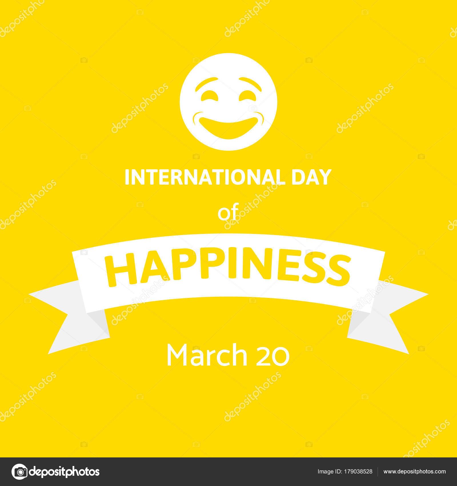 Başka bir uluslararası tatil ne yapabiliriz - Dostluk Günü