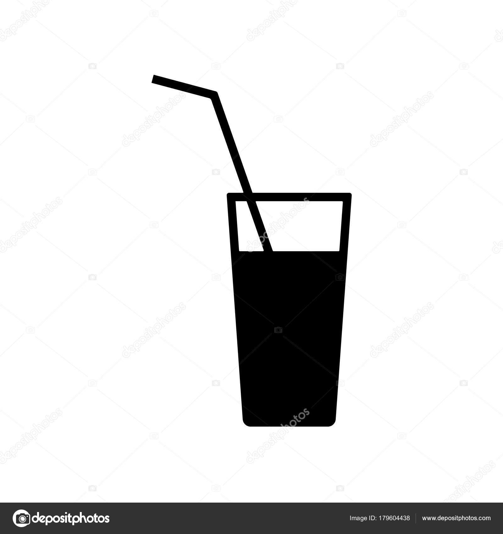 Symbol trinken