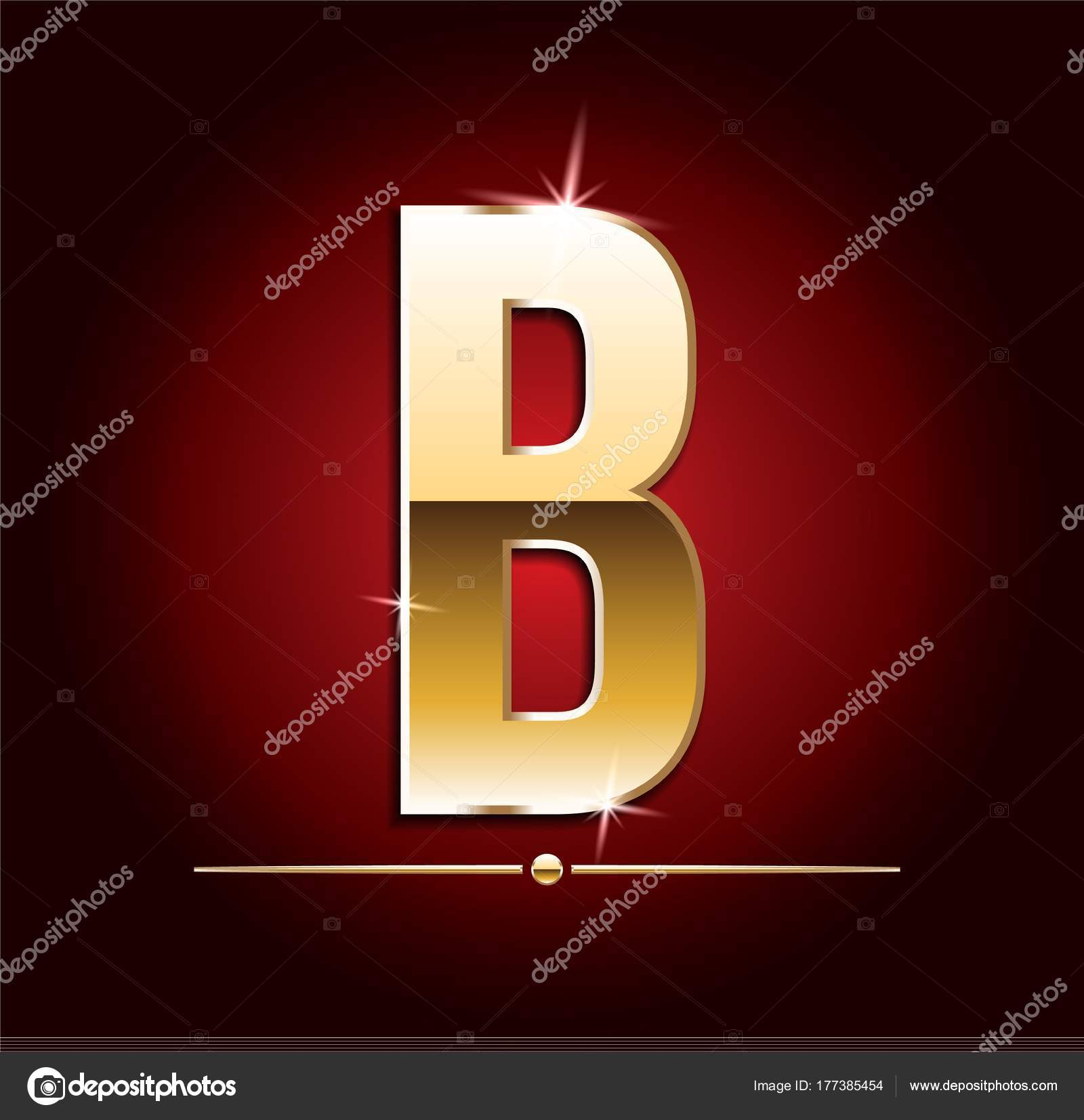 gold icon one hundred quality depositphotos arabica illustration vector coffee percent stock badge premium