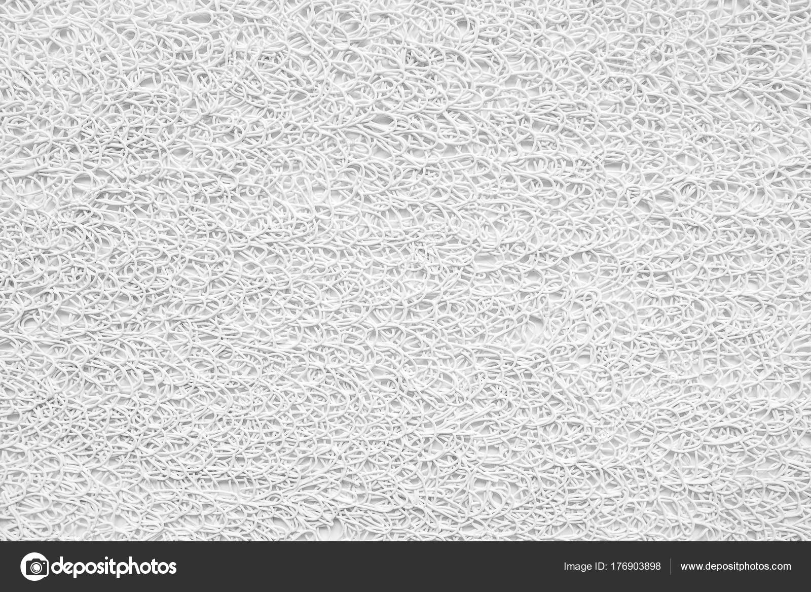 white abstract fonts background stock photo