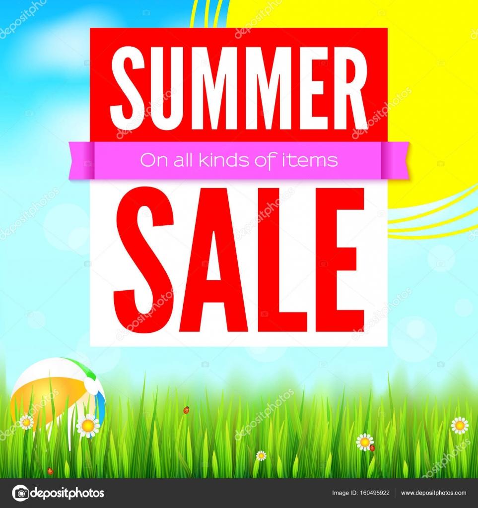 Что рекламировать летом реклама в яндекс цена