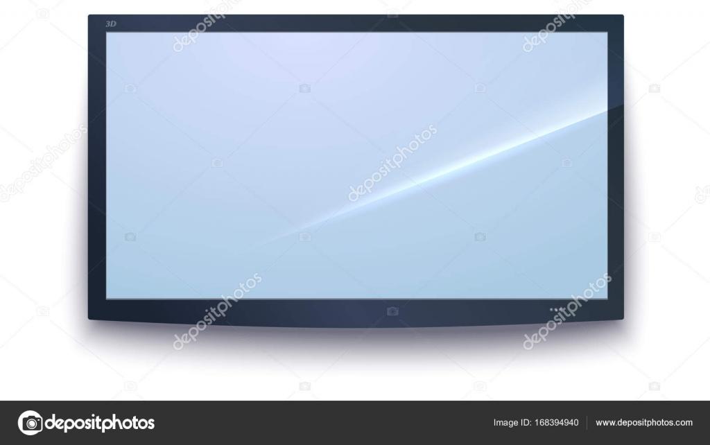 flachbildfernseher wand hangen rahmen, smart tv-symbol, tv-bildschirm mit dem dunklen rahmen, led tv an der, Design ideen