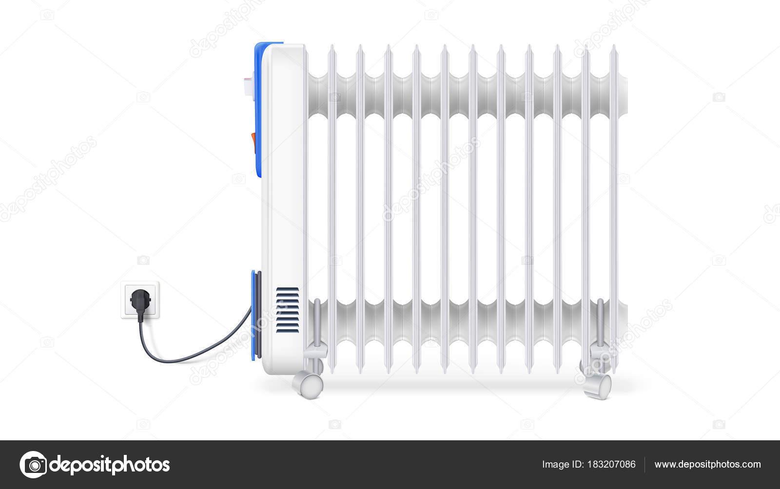 symbole radiateur lectrique affordable symbole radiateur lectrique with symbole radiateur. Black Bedroom Furniture Sets. Home Design Ideas