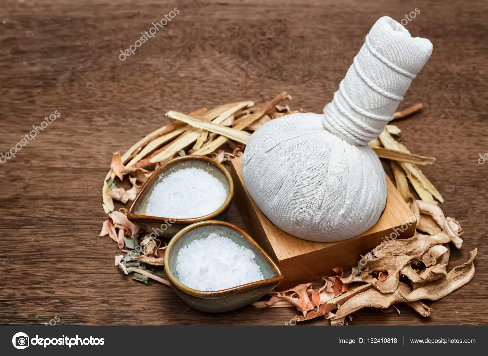 Borneol camphor,liquorice,ginger with lemon grass use for