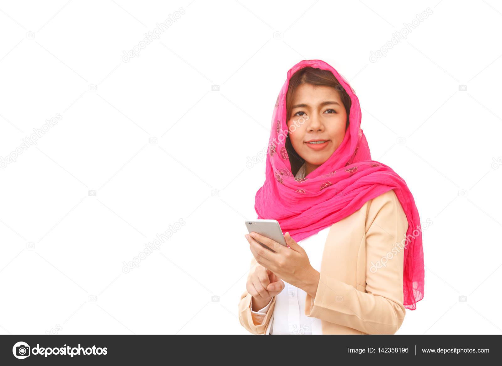красивые арабские картинки