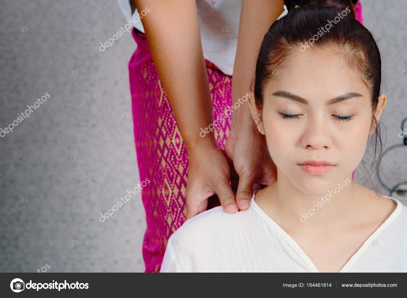Ταϊλάνδη Έφηβος/η κορίτσια γυμνό