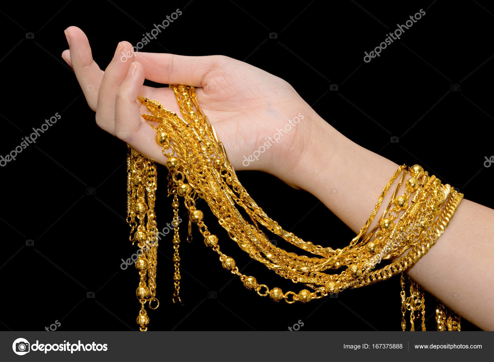 product chains expensive designs latest on buy detail design jewelry mens gold chain fashion