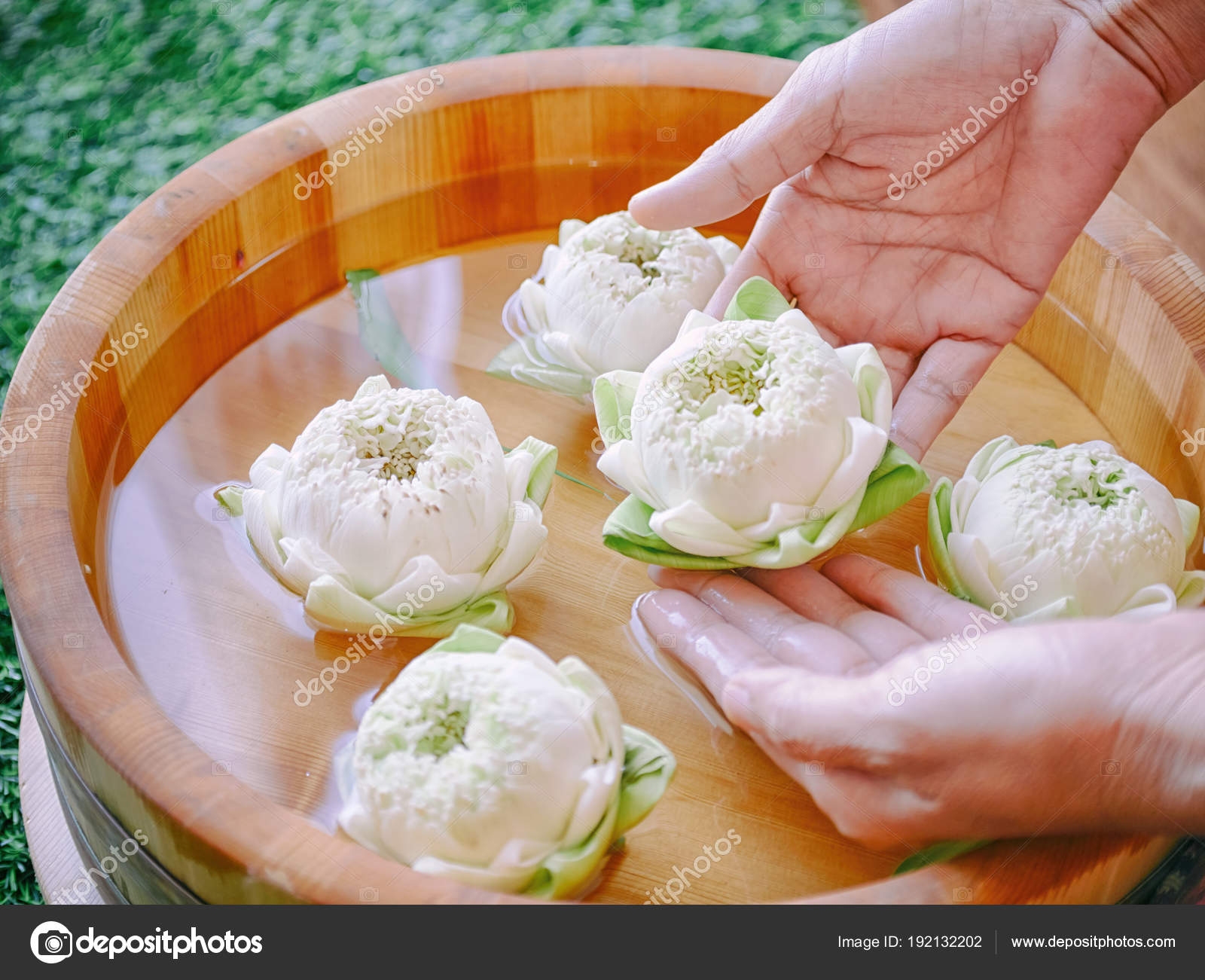 Vistoso Loto Spa De Uñas Regalo - Ideas Para Pintar Uñas - acmmath.com
