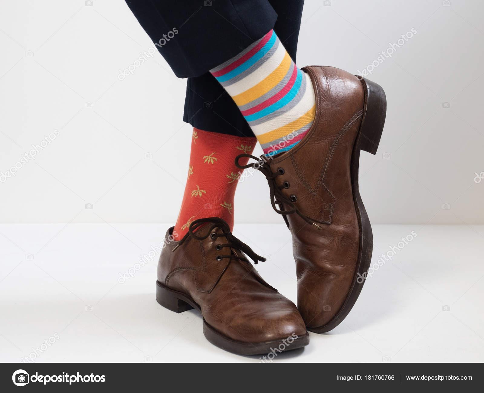 Смотреть Стильная обувь видео