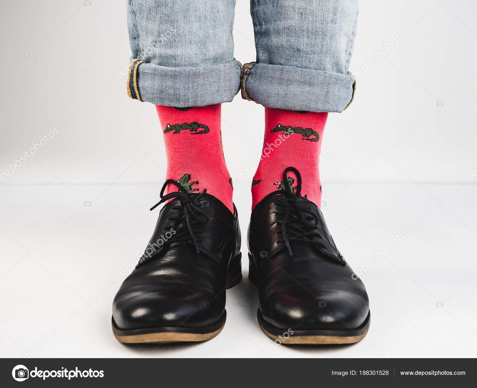 gamma completa di articoli attraente e resistente come ordinare Immagini: calzini divertenti | Eleganti scarpe e calzini ...