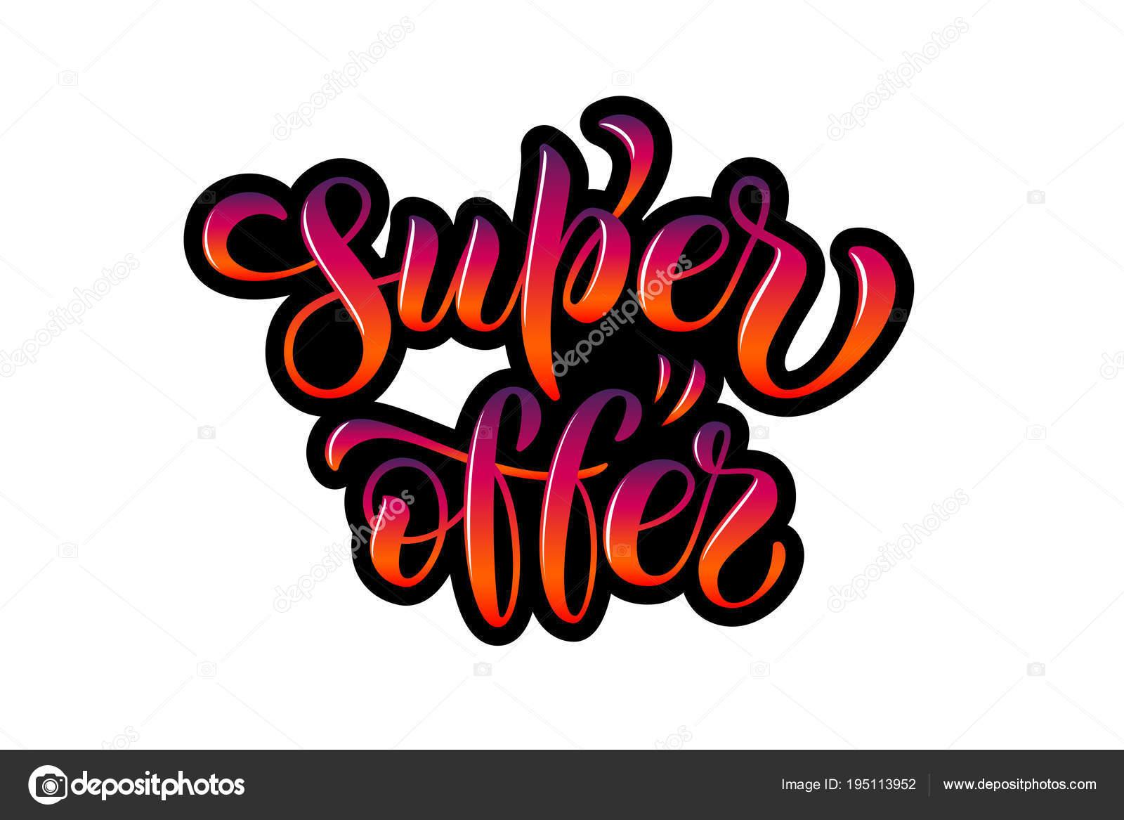 03f10335bf46 Logotyp nakreslené umění kaligrafie vektor super nabídka pro ženy  internetové stránky oblečení
