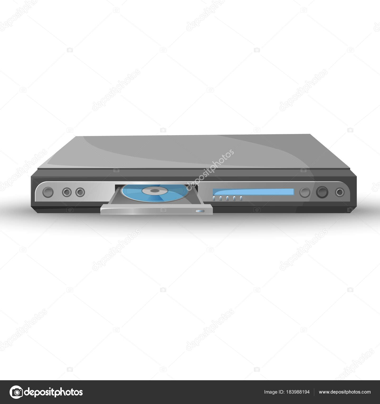 5 best dvd player software download free on windows/mac.