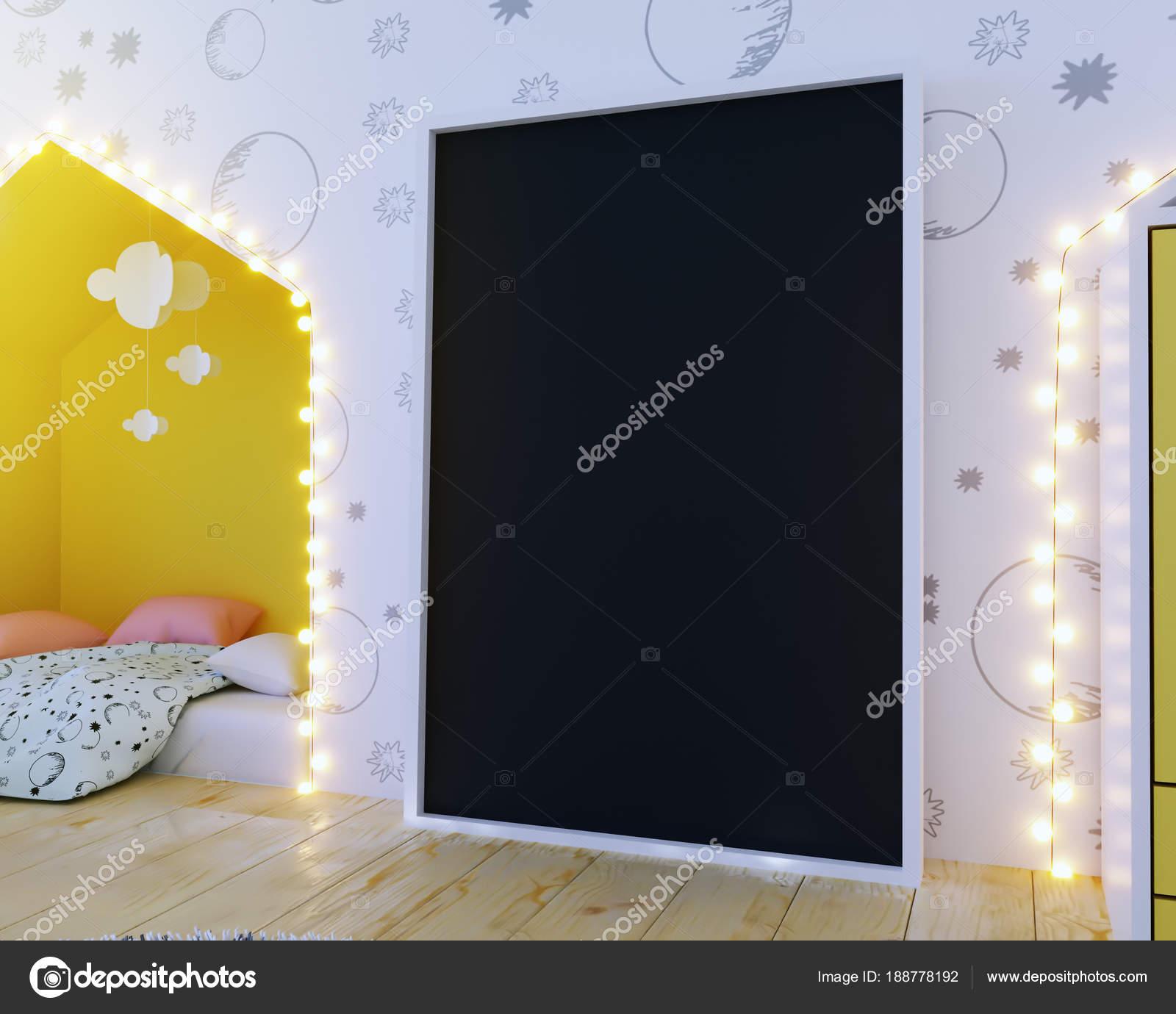Farbe Fur Kinderzimmer