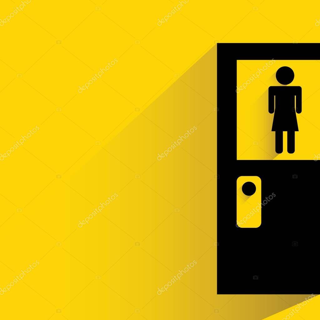 https://st3.depositphotos.com/1536130/12921/v/950/depositphotos_129215366-stock-illustration-woman-restroom-sign.jpg