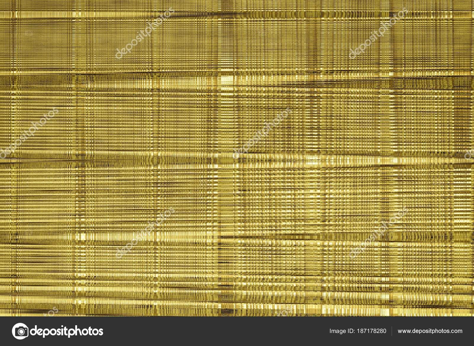 Bettwäsche Herbst Ahorn Textur Farbe Hintergrund Flachs Oberfläche