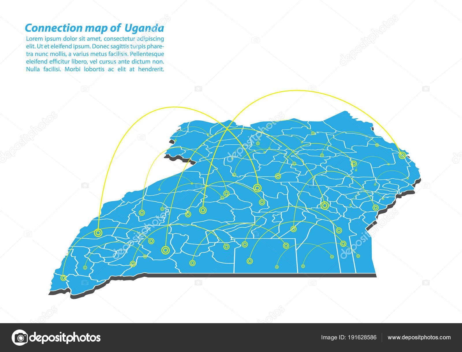 připojte ugandu zdarma žádné skryté náklady seznamky