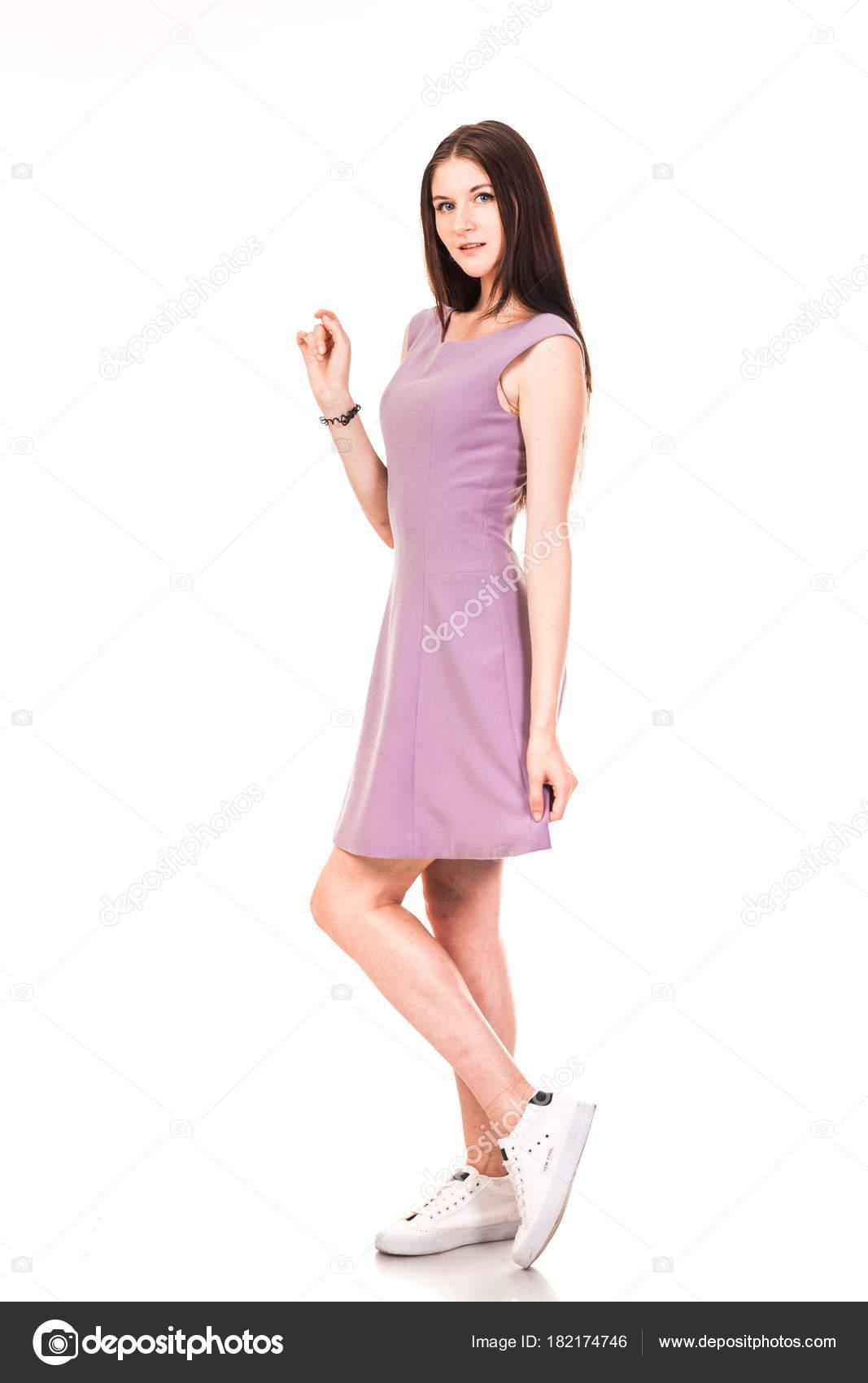 Was fur schuhe zu rosa kleid