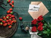 Fotografia San Valentino