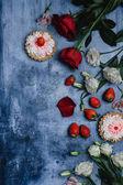 Fotografia i fiori