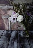 Fotografia bouquet